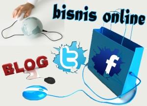 Cara-Memulai-Bisnis-Online-pengusaha sukses