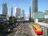 Inilah Peluang Usaha di Jakarta Yang Menggiurkan-pengusahasukses