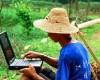 Peluang usaha di desa pengusahasukses