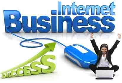 Berbagai Peluang Usaha Bisnis Online Tanpa Modal Besar