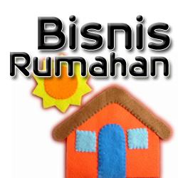 peluang bisnis rumahan pengusahasukses