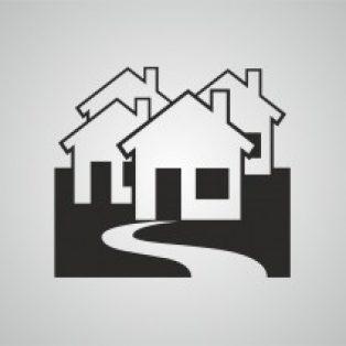 Peluang Usaha Di Rumah Yang Membutuhkan Modal Kecil
