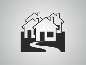 peluang usaha di rumah dengan modal kecil pengusahasukses