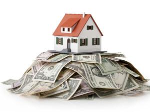 peluang usaha rumahan pengusahasukses