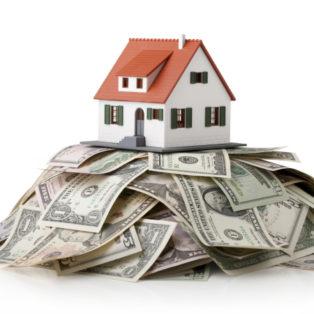 Peluang Usaha Rumahan Yang Sedang Booming