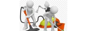 peluang-usaha-terbaru-jasa-cleaning-service