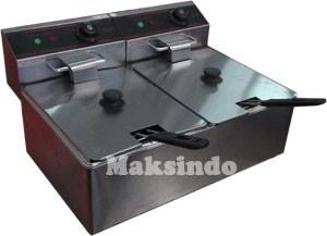 JUAL-mesin-gas-fryer-99-liter-maksindo-listrik-deep-fryer2