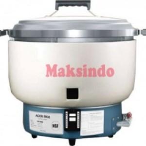 Mesin-Rice-Cooker-Kapasitas-Besar-maksindo