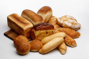 Peluang Bisnis Bakery dan Analisa Usahanya