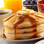 Peluang Bisnis Pancake dan Analisa Usahanya