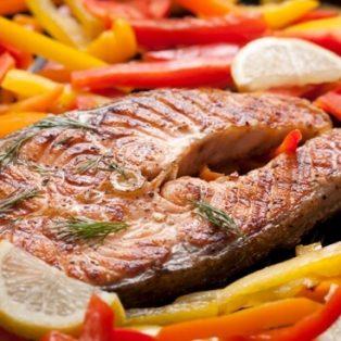 Peluang Bisnis Steak Ikan Pari dan Analisa Usahanya