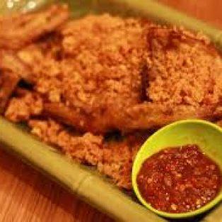 Peluang Bisnis Ayam Presto dan Analisa Usahanya
