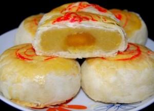 bakpia durian-pengusahasukses