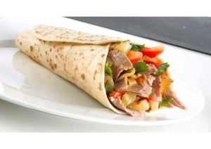 Kebab Business Opportunities and Business Analysis