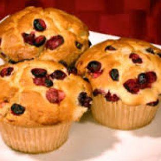 Peluang Bisnis Kue Muffin Dan Analisa Usahanya