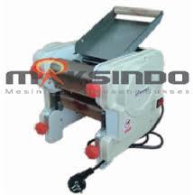 mesin-cetak-mie-1-pengusahasukses.com