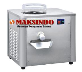 mesin-es-puter-hard-ice-cream-maksindo-new
