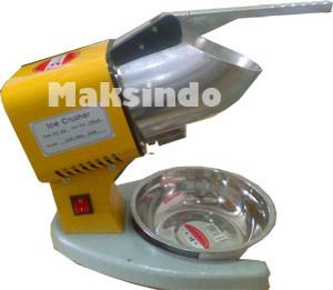 mesin-es-serut-ice-chruser-shaver-maksindo1