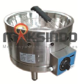 mesin-gas-deep-fryer-MKS-GF-15-maksindo