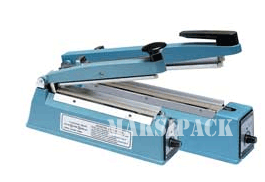 mesin-hand-sealer-5-