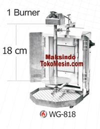 mesin-kebab-wg818-maksindo
