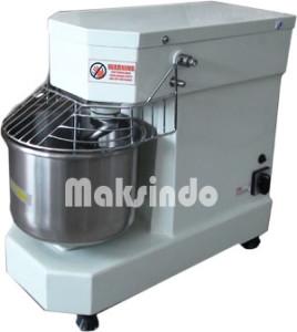 mesin-mixer-spiral-5liter-maksindo-murah