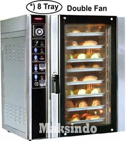 mesin-oven-roti-convection-8-tray-maksindo