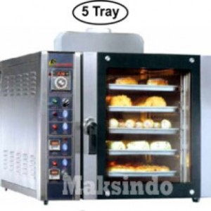 mesin-oven-roti-convection-maksindo7-314x314