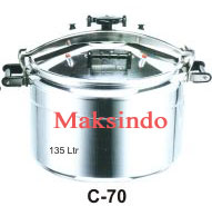 mesin-presto-135-liter-maksindo pengusahasukses