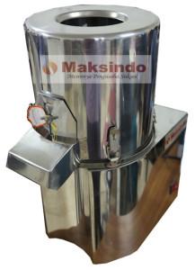 mesin-universal-fritter-giling-bumbu-dapur-besar