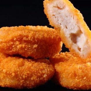 Peluang Bisnis Nugget Ayam Dan Analisa Usahanya Pengusahasukses Com