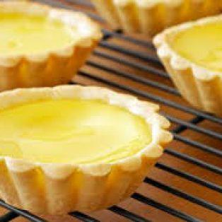 Peluang Bisnis Kue Pie Susu Dan Analisa Usahanya Pengusahasukses Com