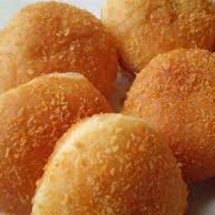 Peluang Bisnis Roti Goreng Dan Analisa Usahanya Pengusahasukses Com