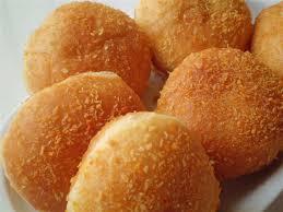 peluang bisnis roti goreng-pengusahasukses