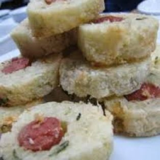 Peluang Bisnis Sushi Singkong Dan Analisa Usahanya