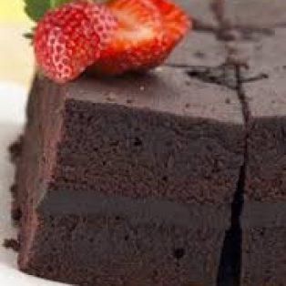 Peluang Bisnis Brownies Kukus Dan Analisa Usahanya