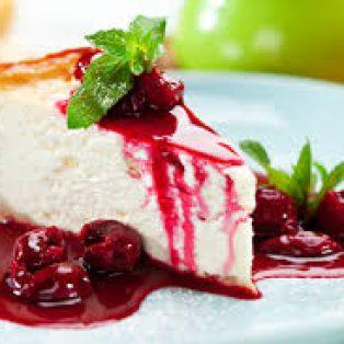 Peluang Bisnis Cheese Cake Dan Analisa Usahanya