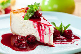 chees-cake-pengusahsukses