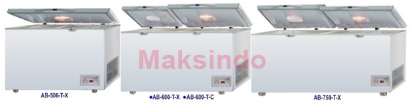 mesin-cheest-freezer-2-maksindo
