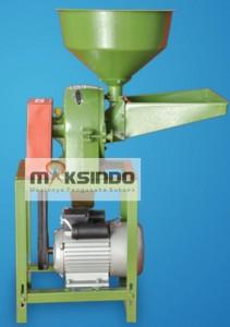 mesin-penepung-beras-jagung-disk-mill