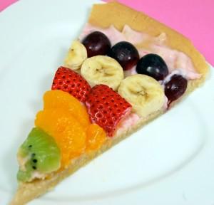 pizza manis topping buah pengusahasukses