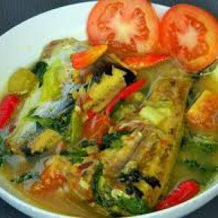 Peluang Bisnis Sup Ikan Patin dan Analisa Usahanya