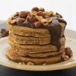 Peluang Bisnis Pancake Coklat Kacang dan Analisa Usahanya