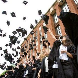 Peluang Usaha Modal Kecil Bagi Mahasiswa