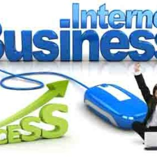 Berbagai Peluang Usaha Bisnis Online Tanpa Modal Besar ...