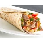 Peluang Bisnis Kebab dan Analisa Usahanya