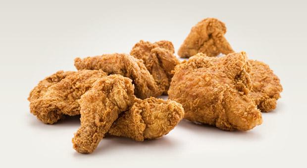Peluang Bisnis Fried Chicken Dan Analisa Bisnisnya Pengusahasukses Com